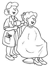 coiffeur-haar-genau